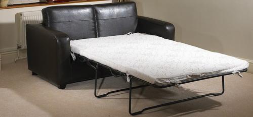 Купить двуспальное одеяло из овечьей шерсти