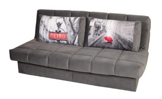 Мягкая мебель - 10
