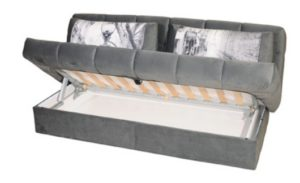 Мягкая мебель - 11
