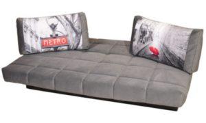 Мягкая мебель - 12