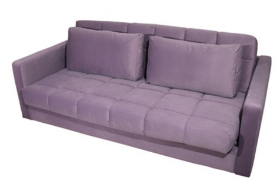 Мягкая мебель - 4