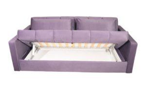 Мягкая мебель - 6
