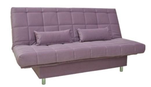 Мягкая мебель - 13
