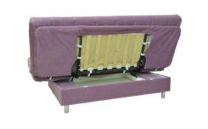 Мягкая мебель - 14