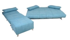 Мягкая мебель - 9