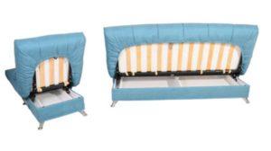 Мягкая мебель - 8