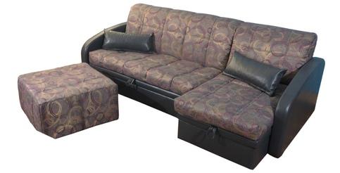 Мягкая мебель - 1