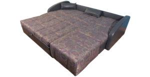 Мягкая мебель - 2