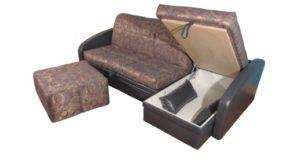 Мягкая мебель - 3